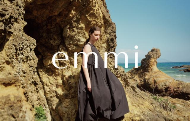 emmi(エミ) アトレ恵比寿店の画像・写真