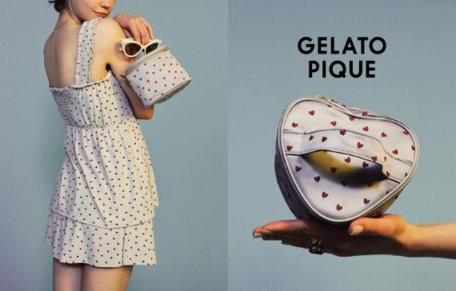 gelato pique(ジェラート ピケ) ルミネ北千住店の画像・写真